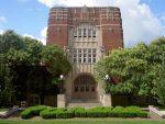 Purdue_Student_Union
